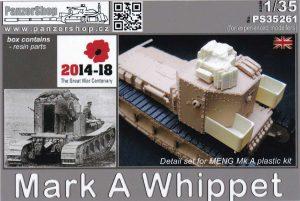 Panzershop-PS-35261-Detail-set-for-MENG-Mk.-A-Whippet-4-300x201 panzershop-ps-35261-detail-set-for-meng-mk-a-whippet-4
