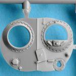 Revell-03304-T-55A-10-150x150 Der neue T-55 A/AM von Revell in 1:72 ( 03304)