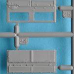 Revell-03304-T-55A-15-150x150 Der neue T-55 A/AM von Revell in 1:72 ( 03304)