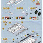 Revell-03304-T-55A-16-150x150 Der neue T-55 A/AM von Revell in 1:72 ( 03304)