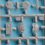 Revell-03304-T-55A-24-150x150 Der neue T-55 A/AM von Revell in 1:72 ( 03304)