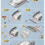 Revell-03304-T-55A-4-150x150 Der neue T-55 A/AM von Revell in 1:72 ( 03304)