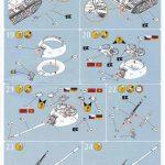 Revell-03304-T-55A-6-150x150 Der neue T-55 A/AM von Revell in 1:72 ( 03304)