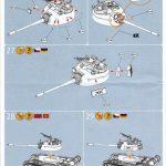 Revell-03304-T-55A-7-150x150 Der neue T-55 A/AM von Revell in 1:72 ( 03304)