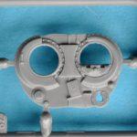 Revell-03304-T-55A-9-150x150 Der neue T-55 A/AM von Revell in 1:72 ( 03304)