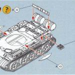 Revell-03304-T-55A-Varianten.4-150x150 Der neue T-55 A/AM von Revell in 1:72 ( 03304)