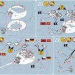 Revell-03304-T-55A-Varianten.5-150x150 Der neue T-55 A/AM von Revell in 1:72 ( 03304)