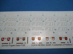 Revell-05143-German-Frigate-Class-F-122-5-300x225 revell-05143-german-frigate-class-f-122-5