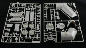 Revell-5093-Millennium-Falcon-12-300x167 revell-5093-millennium-falcon-12
