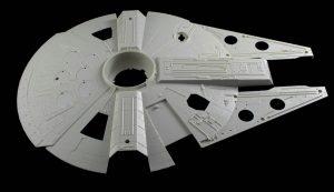 Revell-5093-Millennium-Falcon-2-300x173 revell-5093-millennium-falcon-2