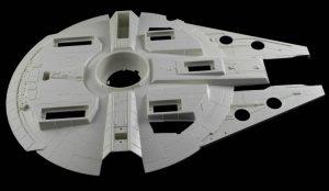 Revell-5093-Millennium-Falcon-3-300x174 revell-5093-millennium-falcon-3