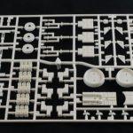 Revell-5093-Millennium-Falcon-5-150x150 Revells Star Wars Millenium Falcon im Maßstab 1:72