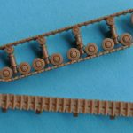 Trumpeter-7120-Komintern-Artillery-tractor-22-150x150 Artillerietraktor Komintern im Maßstab 1:72 von Trumpeter (# 07120 )