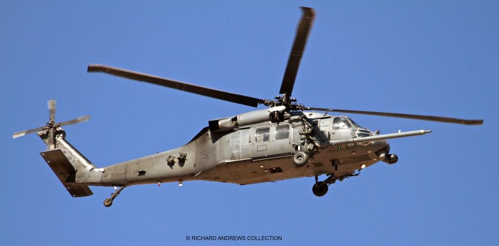 comp_19_04955-SH-60-Navy-Helicopter-c-RICHARD-ANDREWS-COLLECTION Direkt von der Revell Neuheitenshow - die Neuheiten des I. Quartals 2017