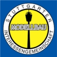 05_SimLogo118 Modell trifft Original - 4. Modellbauausstellung in Leipheim