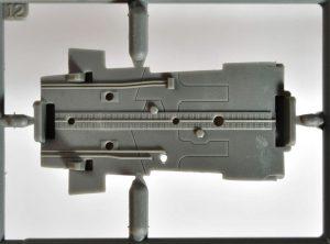 Airfix-05130-Curtiss-P-40B-9-300x222 airfix-05130-curtiss-p-40b-9