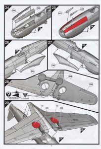 Airfix-05130-Curtiss-P-40B-Bauanleitung.5-204x300 airfix-05130-curtiss-p-40b-bauanleitung-5