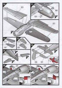 Airfix-05130-Curtiss-P-40B-Bauanleitung.6-210x300 airfix-05130-curtiss-p-40b-bauanleitung-6