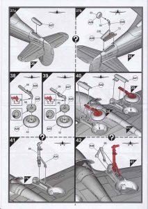 Airfix-05130-Curtiss-P-40B-Bauanleitung.7-213x300 airfix-05130-curtiss-p-40b-bauanleitung-7