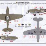 Airfix-05130-Curtiss-P-40B-Bemalungsanleitung-2-150x150 75 Jahre Pearl Harbor - Curtiss P-40B Warhawk 1:48 von Airfix # A05130