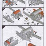 Airfix-A08017-B-17G-Bauanleitung-14-150x150 Boeing B-17G von Airfix 1:72 ( # A08017)