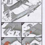 Airfix-A08017-B-17G-Bauanleitung-19-150x150 Boeing B-17G von Airfix 1:72 ( # A08017)