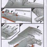 Airfix-A08017-B-17G-Bauanleitung-22-150x150 Boeing B-17G von Airfix 1:72 ( # A08017)