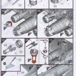 Airfix-A08017-B-17G-Bauanleitung-7-150x150 Boeing B-17G von Airfix 1:72 ( # A08017)