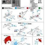 Eduard-32891-Yak-3-für-Special-Hobby-5-150x150 Eduard Zubehör für die Jak-3 von Special Hobby 1:32