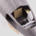 Eduard-48908-Bell-X-1-Upgrade-set-4-150x150 Eduard X-1 Mach Buster 8079