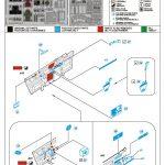 Eduard-49786-P-40B-interior-exterior-8-150x150 Eduard Zurüstsets für die neue P-40B von Airfix im Quarterscale