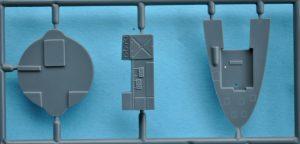 Eduard-8079-Bell-X-1-Machbuster-27-300x144 Eduard 8079 Bell X-1 Machbuster (27)
