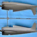 Eduard-84133-F6F-5N-Hellcat-Nightfighter-20-150x150 F6F-5N Hellcat Nightfighter 1:48 ( Eduard 84133 )