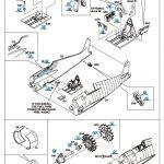 Eduard-84133-F6F-5N-Hellcat-Nightfighter-9-150x150 F6F-5N Hellcat Nightfighter 1:48 ( Eduard 84133 )