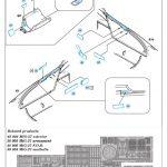 Eduard-FE-803-MiG-27-ZOOM-4-150x150 Eduard Zubehör für die MiG-27 von Trumpeter