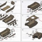"MACO-7220-PzKpfWg.-II-Ausf.-L-Luchs-4-150x150 Panzer II Ausf. L ""Luchs"" in 1:72 von MACO ( # 7220 )"