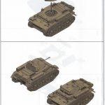 "MACO-7220-PzKpfWg.-II-Ausf.-L-Luchs-6-150x150 Panzer II Ausf. L ""Luchs"" in 1:72 von MACO ( # 7220 )"