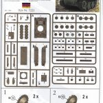 """MACO-7221-PzKpfWg.-II-Ausf.-L-mit-Zusatzpüanzerung-4-150x150 Panzer II Ausf. L """"Luchs"""" mit Zusatzpanzerung von MACO ( # 7221)"""