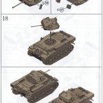 """MACO-7221-PzKpfWg.-II-Ausf.-L-mit-Zusatzpüanzerung-6-150x150 Panzer II Ausf. L """"Luchs"""" mit Zusatzpanzerung von MACO ( # 7221)"""