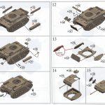 """MACO-7221-PzKpfWg.-II-Ausf.-L-mit-Zusatzpüanzerung-7-150x150 Panzer II Ausf. L """"Luchs"""" mit Zusatzpanzerung von MACO ( # 7221)"""