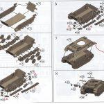 """MACO-7221-PzKpfWg.-II-Ausf.-L-mit-Zusatzpüanzerung-8-150x150 Panzer II Ausf. L """"Luchs"""" mit Zusatzpanzerung von MACO ( # 7221)"""