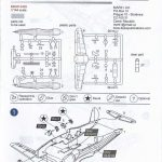 Mark-I-Models-Ar-96B-Ubiquitous-trainer-4-150x150 Arado Ar 96B und Avia C.2 von Mark I Models in 1:144