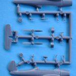 Mark-I-Models-Arado-Ar-96-3-150x150 Arado Ar 96B und Avia C.2 von Mark I Models in 1:144