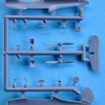 Mark-I-Models-Arado-Ar-96-4-150x150 Arado Ar 96B und Avia C.2 von Mark I Models in 1:144