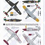 Mark-I-Models-MK-14461-Arado-Ar-96B-Military-Trainer-7-150x150 Arado Ar 96B und Avia C.2 von Mark I Models in 1:144