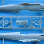 Revell-03953-Spitfire-Mk.-II-1zu72-13-150x150 Spitfire Mk. II von Revell in 1:72 Testshot