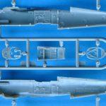 Revell-03953-Spitfire-Mk.-II-1zu72-19-150x150 Spitfire Mk. II von Revell in 1:72 Testshot