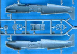 Revell-03953-Spitfire-Mk.-II-1zu72-19-300x211 revell-03953-spitfire-mk-ii-1zu72-19