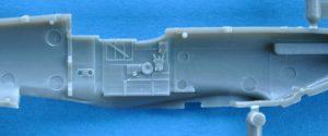 Revell-03953-Spitfire-Mk.-II-1zu72-20-300x125 revell-03953-spitfire-mk-ii-1zu72-20
