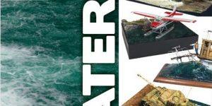 Weathering Magazine: Anleitung zur Darstellung von Rost
